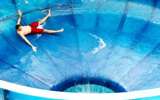 Hotel Aquaworld Resort 1150061377