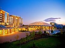 Hotel Aquaworld Resort 1150061363