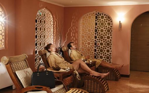 Hotel Aquaworld Resort 1150061379