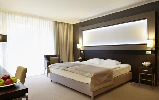 Hotel Aquaworld Resort 1150061367