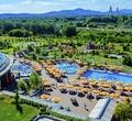 Rekreační pobyt SPA & Aquapark