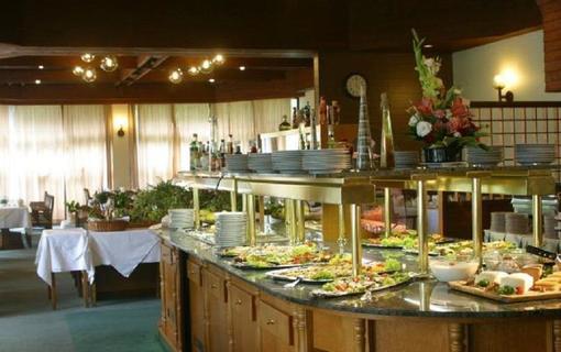 Danubius Health Spa Resort Sárvár 1150113057