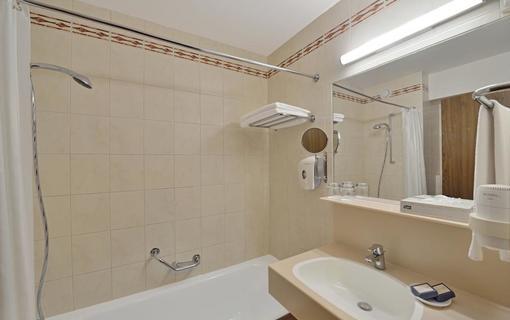 Danubius Health Spa Resort Sárvár 1150113047