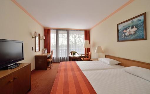 Danubius Health Spa Resort Sárvár 1150113043