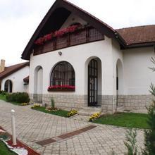 Vila Tatry Nová Lesná