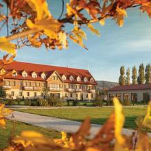 Hotel Malvázia Prievaly