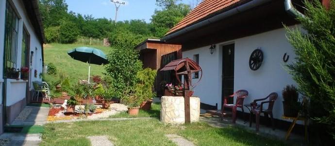 Podhájska Ubytovanie D&B Konečná Trávnica 1113495550