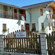 Rekreační Dom Trávnica 33685304