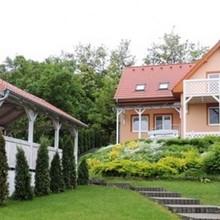 Apartmány Tomíno Radava 1133792929
