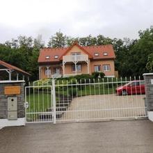 Apartmány Tomíno Radava 33685368