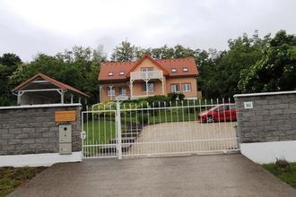 Apartmány Tomíno Radava 1111291148