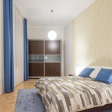 Rezidence Ostrovní Praha 1120064190