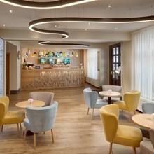 Hotel Clement Prague Praha 1135467507
