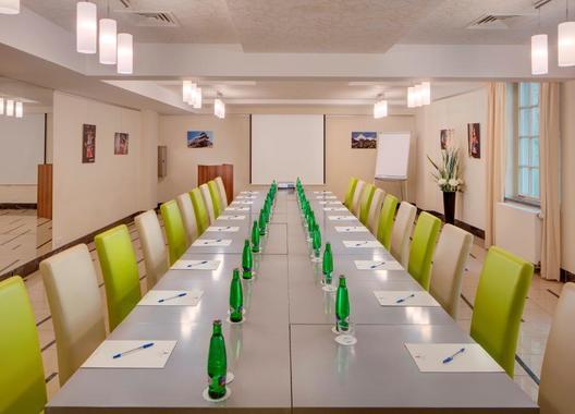 hotel-clement-prague_konferencni-mistnost-2