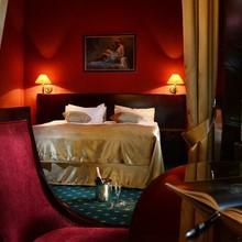 Hotel Európa Poprad 1118749064