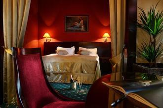Hotel Európa Poprad 34142104