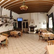 Penzión Encián Vysoké Tatry 34142004