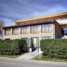 Hotel Lučivná