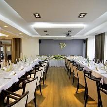 Hotel Lučivná 1133794467