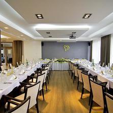Hotel Lučivná 33685736