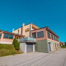 Hotel Lučivná 1154920109