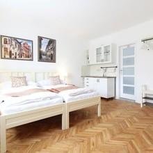 Villa Gallistl Český Krumlov 1135470053