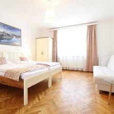 Villa Gallistl Český Krumlov 33686544
