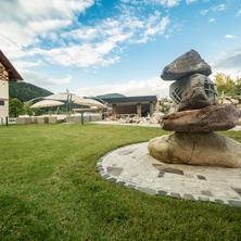 Village Resort Hanuliak-Belá-pobyt-Last minute