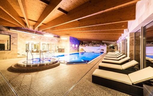 Pobyt Klasik 2021-Village Resort Hanuliak 1154921159