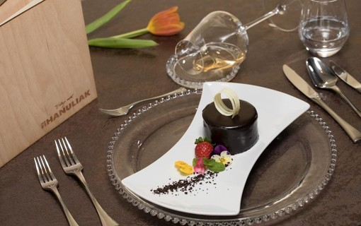 Romantika 2021-Village Resort Hanuliak 1154921163