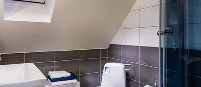 Apartmány Miluška Bešeňová 1133795993