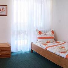 Villa Snow Veľká Lomnica 35239118