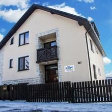 Villa Snow Veľká Lomnica