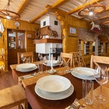 Relax hotel Valaška Horní Bečva 1147608587