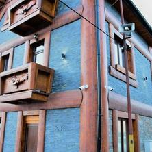 Apartmánový dom Tatra Golden Eagle Lendak