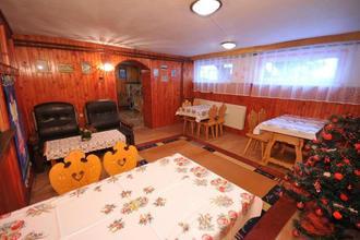 Penzión Skitour Stará Lesná 37833018