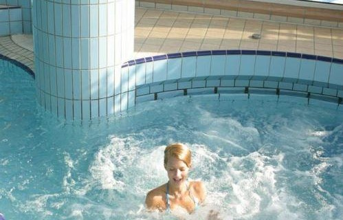 Relaxační pobyt ALL INCLUSIVE na 3 noci-Ensana Thermal Aqua Health Spa Hotel 1142961755