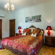 Karlsbad Prestige Karlovy Vary 1124698923