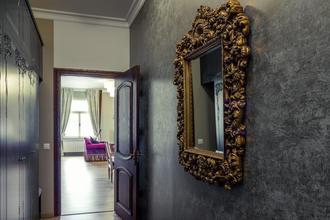 Karlsbad Prestige Karlovy Vary 50760018