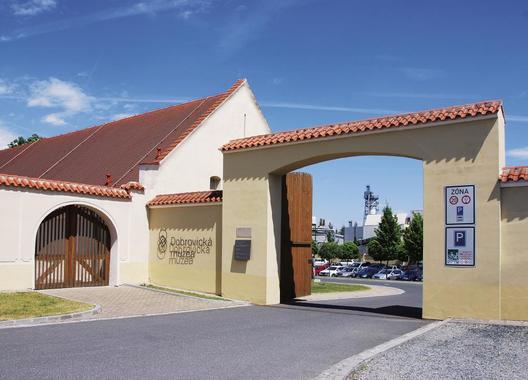 Dobrovická-muzea,-o.p.s.-2
