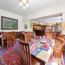 Hotel u Růže Kutná Hora 38151590