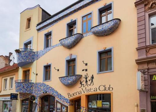 Buena-Vista-Club-1