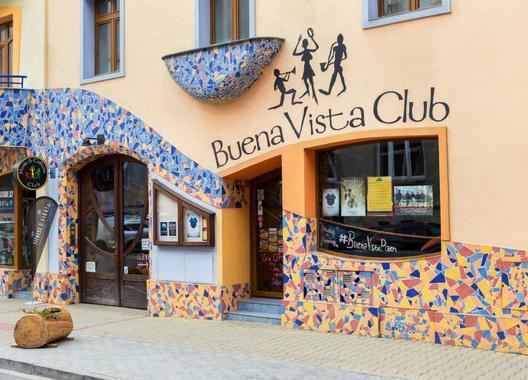 Buena-Vista-Club-2