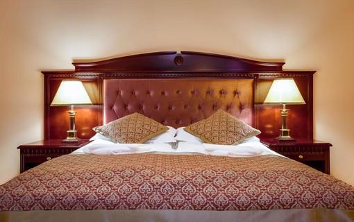 Wellness pobyt na 3 noci-Hotel Adam & Spa 1150598211