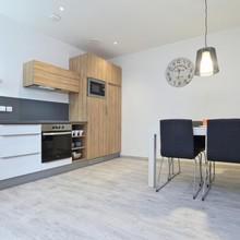 Apartmány Terasy Café Liberec 1113847060