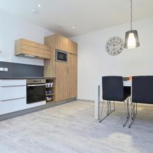 Apartmány Terasy Café Liberec 38974982