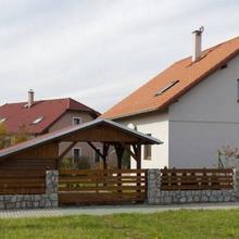 Penzion Hvězda Třeboň