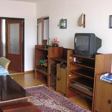 Apartmán Závada Nová Lesná 40785850