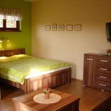 Family House - Apartmany Zuzana Stará Lesná 1111373818