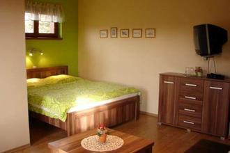 Family House - Apartmany Zuzana Stará Lesná 35368952